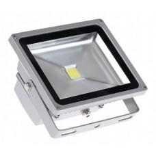 Прожектор матричный 10вт jazzway