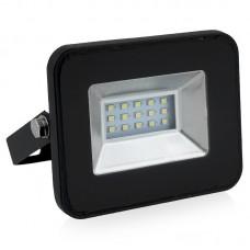 Прожектор светодиодный Jazzway, 10 Вт
