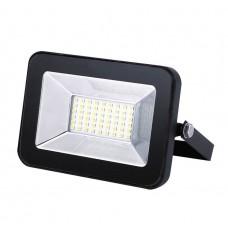 Прожектор светодиодный Jazzway, 30 Вт