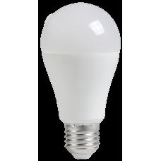 Лампа светодиодная ECO A60 шар 20Вт 230В 3000К E27 IEK