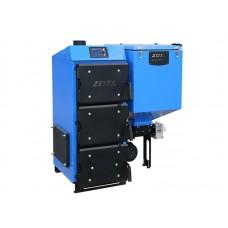 Zota Forta 20 кВт автоматический угольный котел