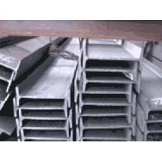 Балка двутавровая 12 дл. 9м