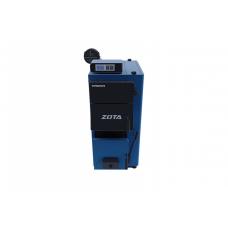 Zota Magna 15. Полуавтоматический котел отопления 15 кВт