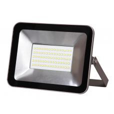 Прожектор светодиодный ДО-50Вт Jazzway